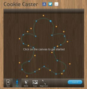 Cookie-Caster-1