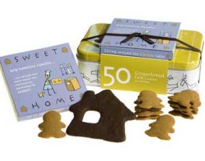 Sweet-Home-Gingerbread-Gift