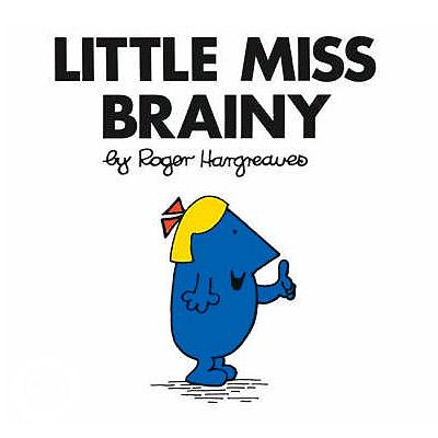 little-miss-brainy-6448-0-1285688310000
