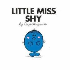 littlemissshy2