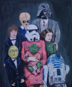 star-wars-family-20101210-093621
