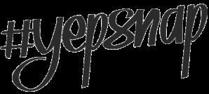 yepsnap-logo