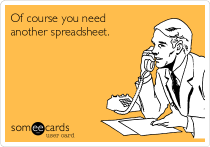 spreadsheet-someecards