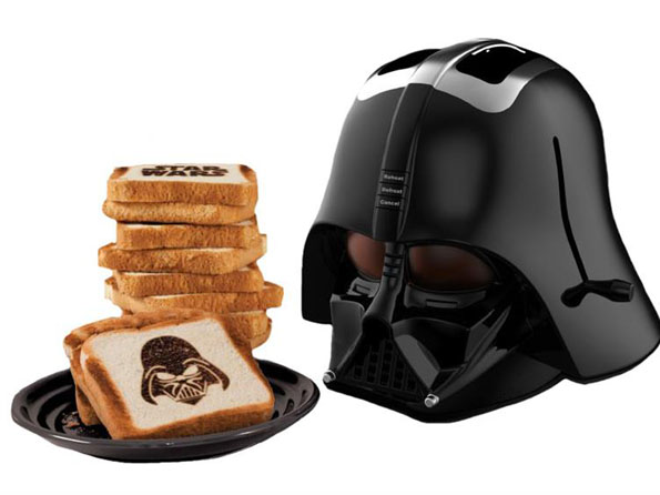 product-management-value-darth-vader-toast-maker