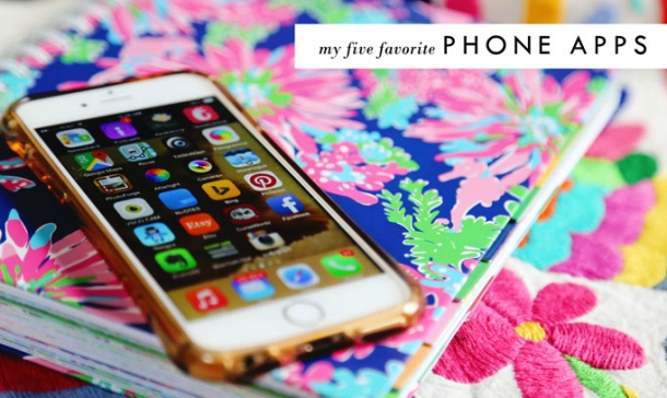 super-user-favorite-phone-apps