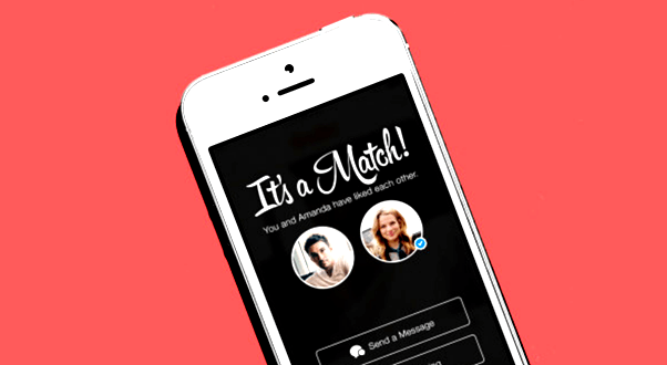 tinder-app-product-management-social-value