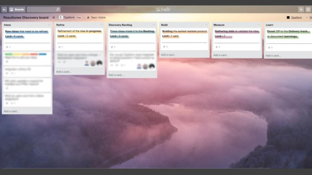 Typeform_Discovery_Trello_blurred